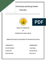 labour law 1.docx