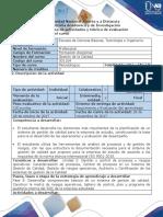 Fase 5 Desarrollar Componentes Básicos de Un Sistema de Gestión de Calidad (1)