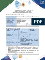 Mirowodj requier miutos.pdf