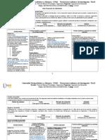 Guía Integrada de Actividades Biotecnologia Alimentaria 211619_291(1)
