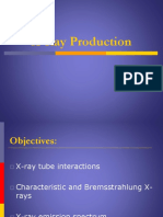 x Rayproductionemission 140417080329 Phpapp02