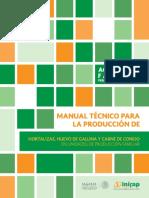 Manual Tec No Logico Final Web 2015