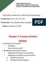 Enzyme kinetics Chapter 3 - Copy.pptx