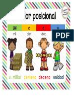 VALOR POSICIONAL.docx