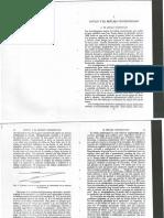 3 PAVLOV Y REFLEJO CONDICIONADO.pdf