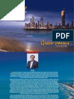 Rafi Complete Brochure_final TR (1)