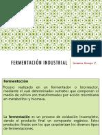 2 Fermentación Industrial 1
