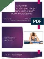 Módulo III.pdf