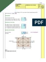 Column-Design.xls