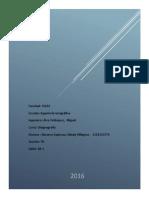 Guatemala Inventario