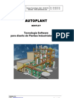 Autoplant Bentley Dossier