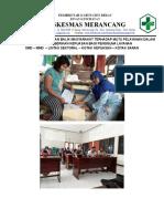 1.1.2.3.a Dokumentasi Respon Umpan Balik Masyarakat Terhadap Mutu Pelayanan Dalam Rangka Memberikan Kepuasan Bagi Pengguna Layanan