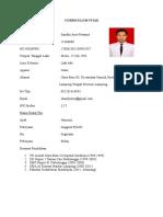 Sandhy Arya Pratama 15360060