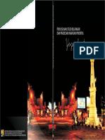 Buku Deluxe Yogyakarta