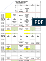 jadwal blok 10 TAHUN 2016.xlsx