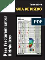 Fracturamiento-Hidraulico Pemex.pdf