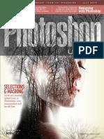 Photoshop_July_2017.pdf