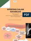 HIPERTENSI-DALAM-KEHAMILAN.pptx