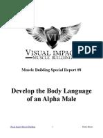 VisualImpact-SpecialRep8