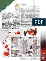 A3-La-venganza-de-Wanda-es.pdf