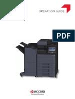 OG_TASKalfa6052ci_EN.pdf