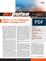 SME Bank BizPulse Issue 20