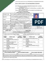 45.114.246.103_84_Authuser_enrollment_PrintSecondYearEnrollmentform.pdf