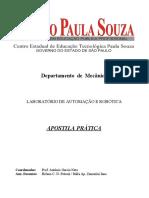 Apostila de IAR Prática - REVISADA 23-09-2010