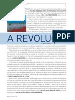 Petrobras Entenda o PreSal