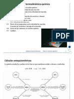 Tema4-Cinetica y Termodinamica