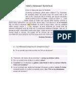 cuvantul si dictionarul.docx