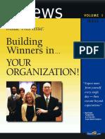 Building Winners