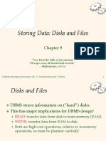 Ch9 Disks Files-95