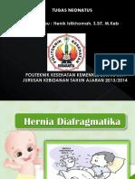 hernia-diafragmatika.pdf