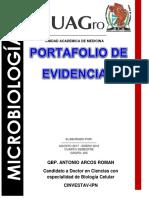 FORMATO-PORTADA-CARPETA