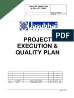 Project-Exec-Quality-Plan.pdf