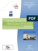 Mémoire Geoffrey Malherbe 16-05-2014 Final
