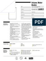 2163C-NH.pdf