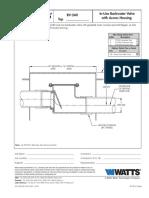 es-wd-bv-240-usa.pdf