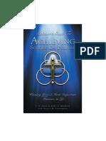Believers Guide Downloadable