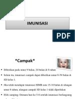 Imunisasi (2)