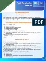 06-pajak-penghasilan-pasal-23.pdf
