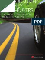 Automotive - Auto-Buyers-Consumer-Journey-Whitepaper-Microsoft-Advertising-Intl.pdf