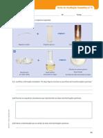 testesdeavaliacao7ano-130318095934-phpapp01 (2).pdf