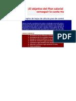 Lideris Plan de Comisiones Del Vendedor