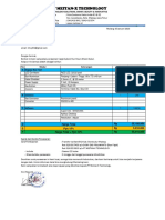 QL-Display Machine Bubut Run Hours.pdf