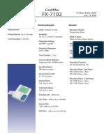 productBrochure_44_FX-7102_DataSheet.pdf