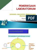 Pemr Lab Onkologi Pk-1