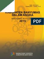 Kabupaten-Banyumas-Dalam-Angka-2015.pdf