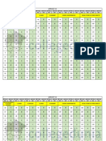UPRI_2017 Set B.pdf